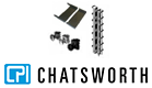 Chatsworth Server Rack Accessories