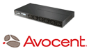 Avocent PDU & UPS Power Distribution