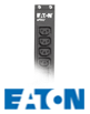Eaton PDU & UPS Power Distribution