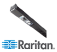 Raritan PDU Power Distribution