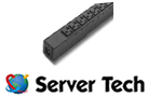 Server Tehchnology PDU & ATS