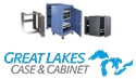 Great Lakes Wallmount Racks