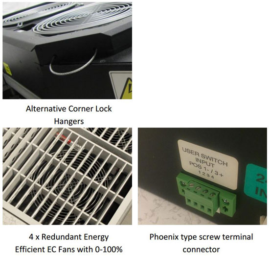 PowerAire Quad-C - Client-Sensor Airflow Quad-Fan Assist Device Application2