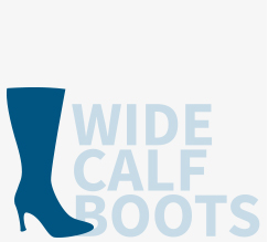 8cd42f80f83 How to Choose the Correct Wide Calf Boot Size