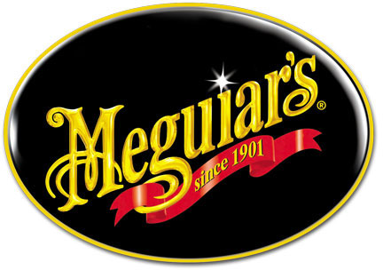 Meguiar's Marine & RV Care