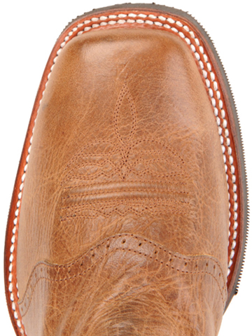 Roper Boots DH3571