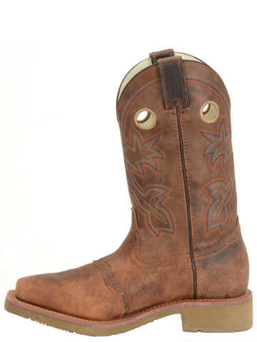 ICE™ Roper Boots DH5134