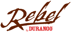 Rebel by Durango