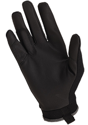 Ultralite Gloves Inside