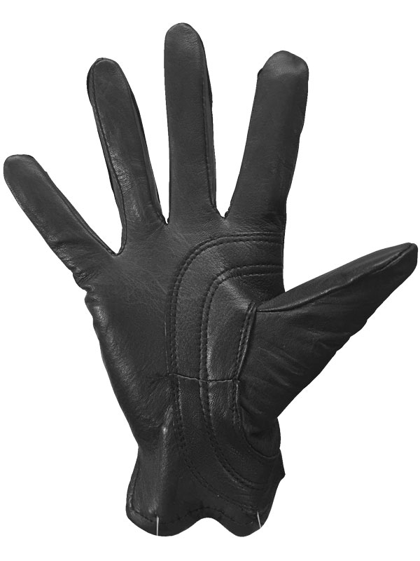 HDX Goatskin Gloves