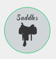 Clearance Saddles