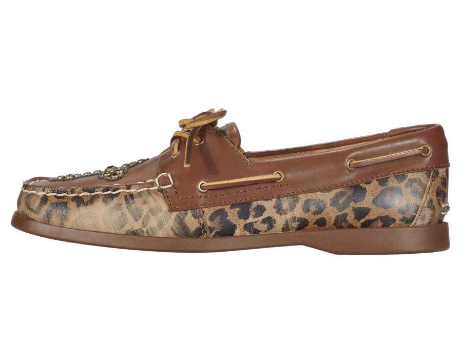 Women S Ariat Gypsy Soule Collection Safari Soule Boat