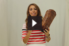 Ariat Fashion Boot Video