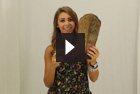 Ariat Western Boot Video