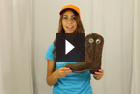Ariat Boot Video