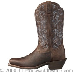 Ariat Legend Boots