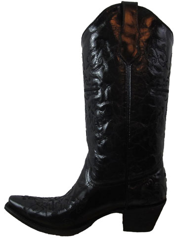 Ladies Corral Boots