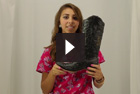 Corral Boot Video