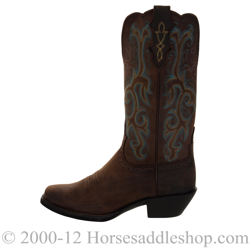 Lastest Find, Compare, Read Reviews &amp Buy Cheap Justin Boots For Women  Want To See Your Products In Yahoo Shopping? Advertise With Us  Sitemap  All Brands