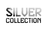 Justin Silver Collection