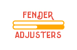 Double J Fender Adjusters