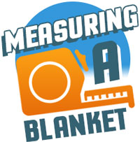 How to Measure your Blanket or Sheet