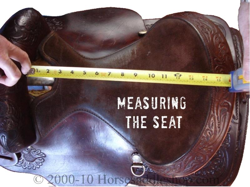 Pleasing The American Cowboy Chronicles Western Saddle Diagrams Wiring Cloud Hisonuggs Outletorg