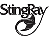 Martin Saddlery Stingray
