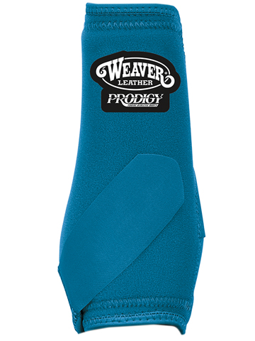 Weaver Prodigy Athletic Boots