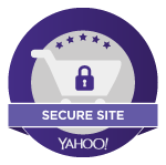 Secure Yahoo Shopping