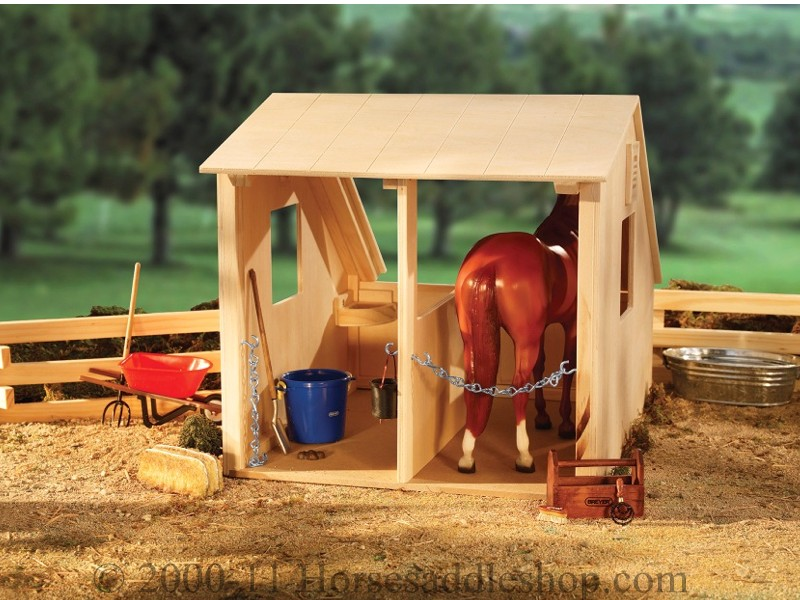 beautiful mayamia wood horses best breyer corral plans awesome not included accessories horse barns ideas barn riders x and