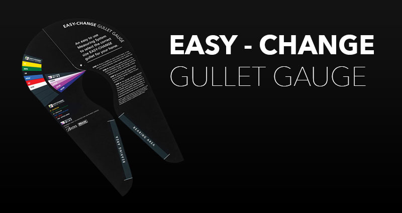 How to Use the Gullet Gauge