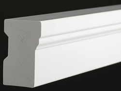 AZEK® Miscellaneous Mouldings | Buy Online or Get Samples