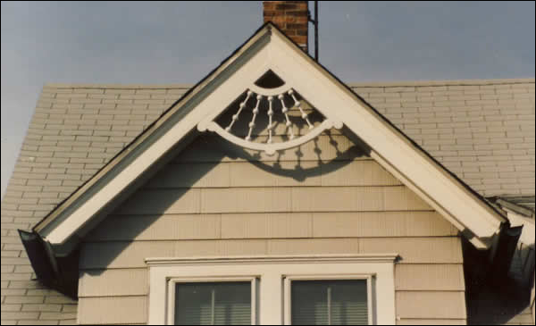 Gable Photo 21