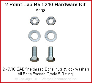 Forklift Seat Belts on seat belt assembly parts, seat belt retractor diagrams, seat harness hole inserts,