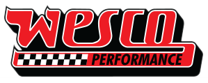 Wesco Performance Logo