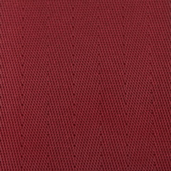 Red Wine Seat Belt Color