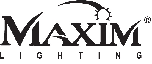 All Maxim Products