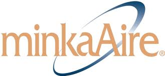 All Minka Aire Products