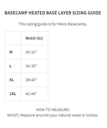 gobi-men-baselayer-sizing-guide