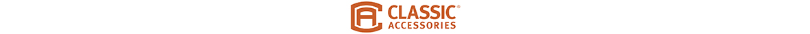 Classic Accessories Banner