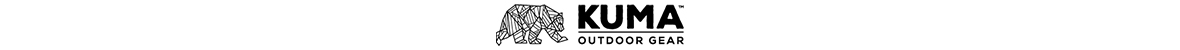 KUMA Outdoor Gear
