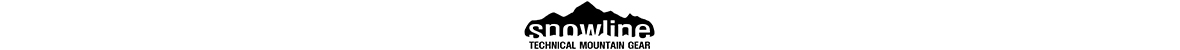 Snowline Technical Mountain Gear