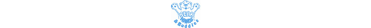 BearHands logo