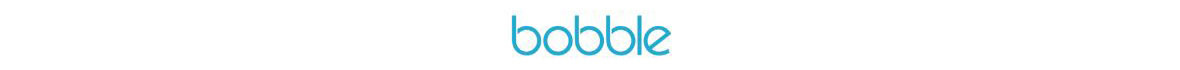 Bobble Logo