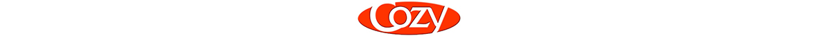 Cozy Products Logo