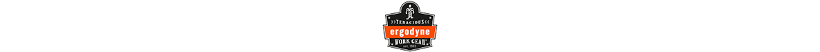 Ergodyne Work Gear