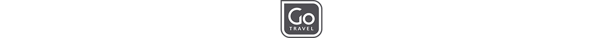 Go Travel Products