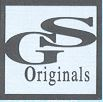 Gs Clothing