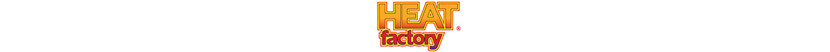 Heat Factory Products
